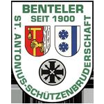 """St. Antonius Schützenbruderschaft Benteler - """"aus Tradition gut!"""""""
