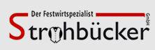 logo_strohbuecker