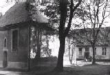 logogastkirche