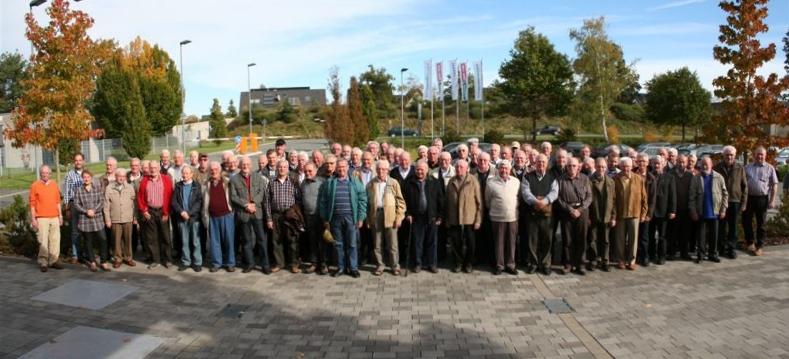 seniorenfahrt2012