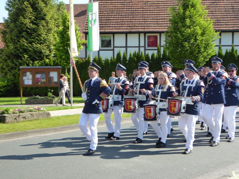 montagschuetzenfest2017P1040463_1