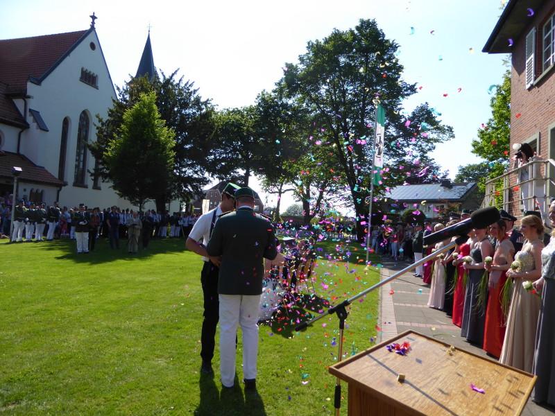 montagschuetzenfest2017_6891_1b