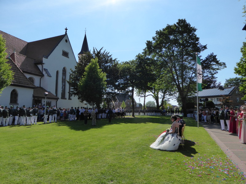 montagschuetzenfest2017_6891_1d